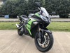 2020 x22-GT | 250cc Automatic Motorcycle | Street Legal - BC&ACI