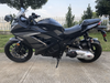 2018 Venom 250cc X22-GT Motorcycle - Fully Automatic