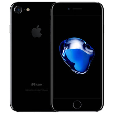 Unlocked Original Apple iPhone 7 / iPhone 7 Plus Quad-core Mobile phone 12.0MP camera 32G/128G/256G Rom IOS Fingerprint phone - BC&ACI