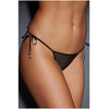 New Women's Sexy Lace Bow-Knots Bikini Panties Lingerie - BC&ACI