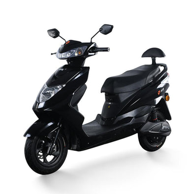 Yadea Haozhan Electric Scooter Ecooter Niu Motorcycle 60v20ah Lead Battery - BC&ACI
