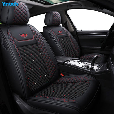 New Ynooh Car seat covers For Suzuki - BC&ACI