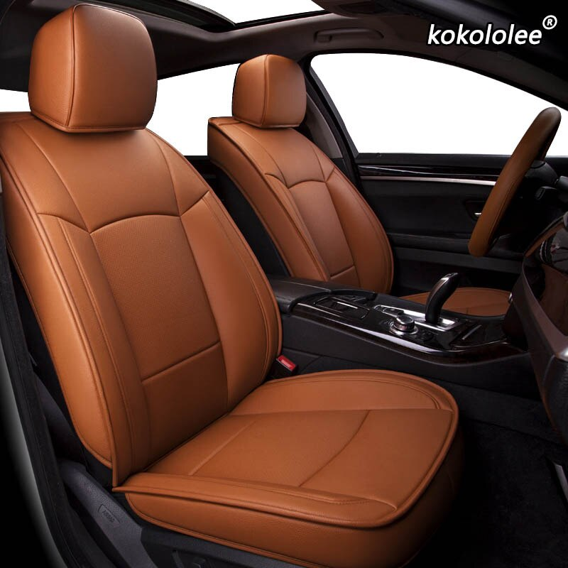 CARNABY RED BLACK SEAT COVERS SET AIRBAG SAFE  FOR NISSAN NOTE 13-ON