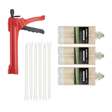 Turf Rx Repair Kit