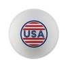 Freedom Pack - PEARL X Lacrosse Balls