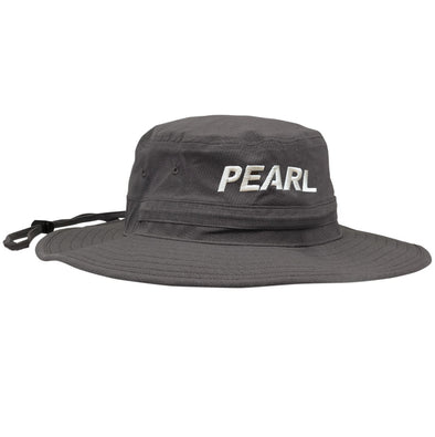 PEARL Booney Hat
