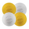 PEARL Variety Pack: X + LT