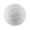 Team USA Logo PEARL X Lacrosse Ball