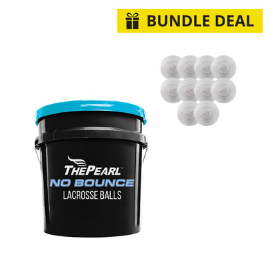 December Bundle: 50-Count Pearl NX + 10-Count Pearl LT Free