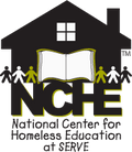 NCHE Publications