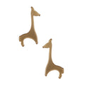 Rebecca Jewelry Giraffe Post Earring.jpg