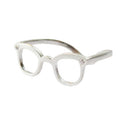 Rebecca Jewelry Eyeglasses Ring.jpg