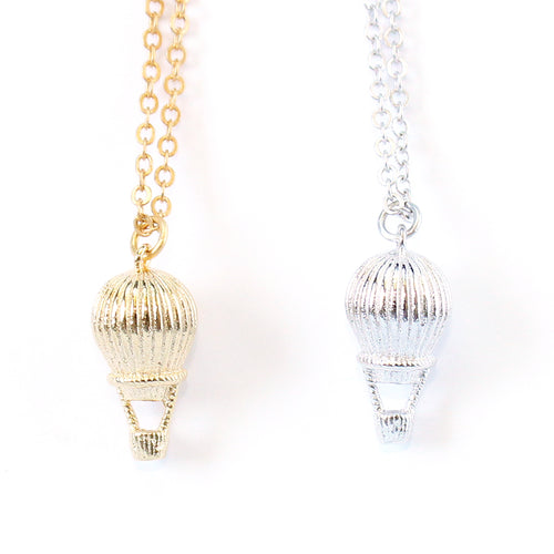 Hot Air Balloon Necklace.jpg