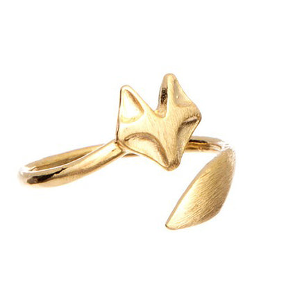 Rebecca Jewelry Fox Ring.jpg
