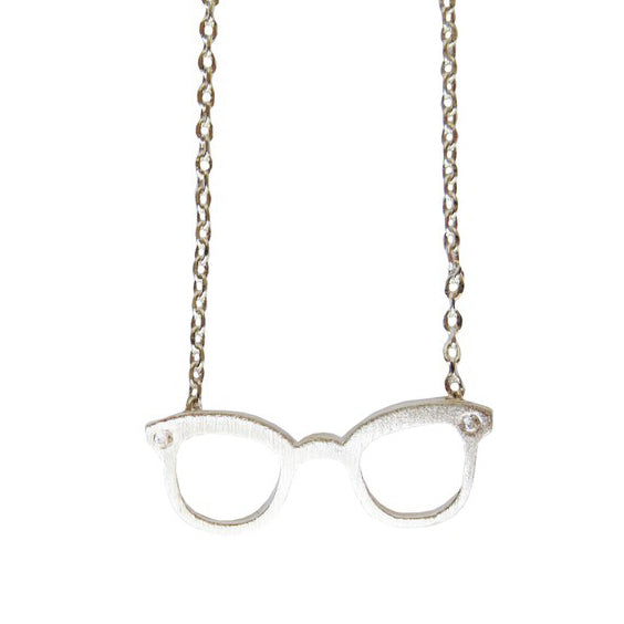 Rebecca Jewelry Eyeglasses Necklace.jpg