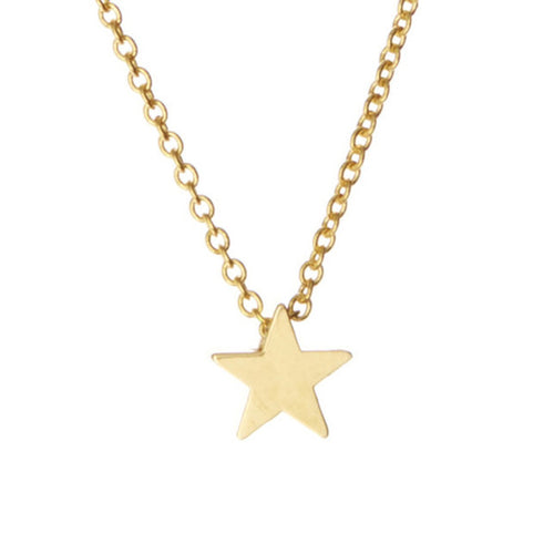 Rebecca Jewelry Star Necklace.jpg