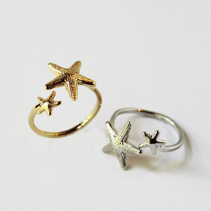Starfish Ring adjustable.jpg