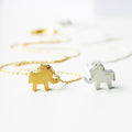 Mini_20Elephant_20Necklace_original.jpg
