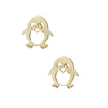 Rebecca Jewelry Penguin Post Earring.jpg