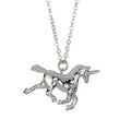 Rebecca Jewelry Unicorn Necklace.jpg