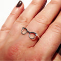 Eyeglasses Ring Model.jpg