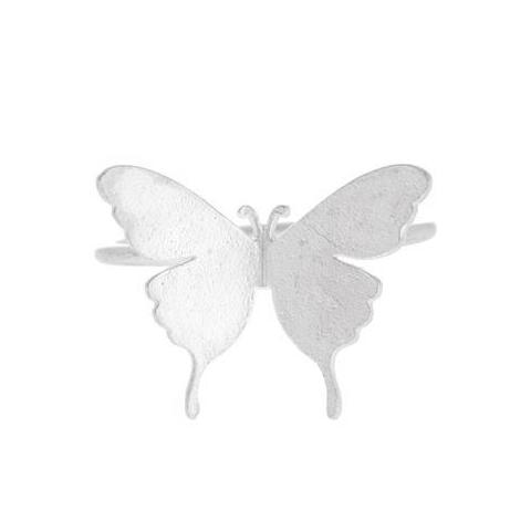 Rebecca Jewelry Butterfly Ring.jpg