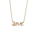 Rebecca Jewelry Love Necklace.jpg