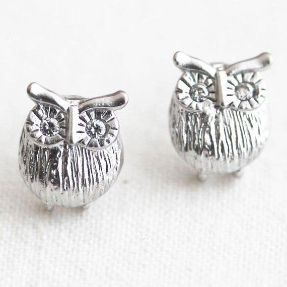 Owl Cubic Post Wholesale