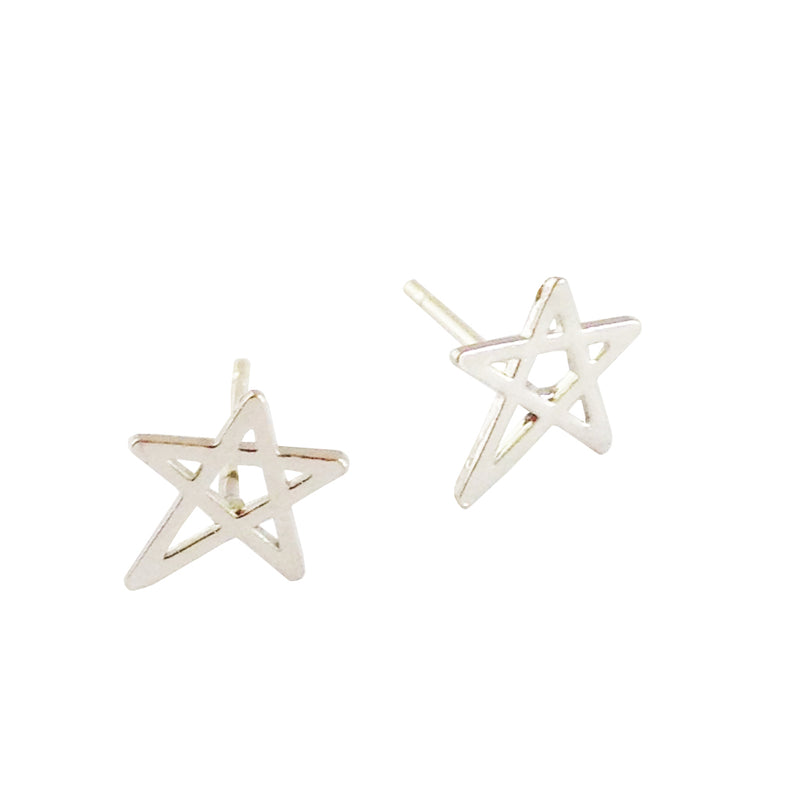 Star Bright Post Wholesale