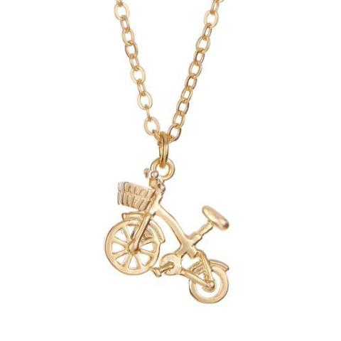 Rebecca Jewelry Bicycle with Basket Necklace.jpg