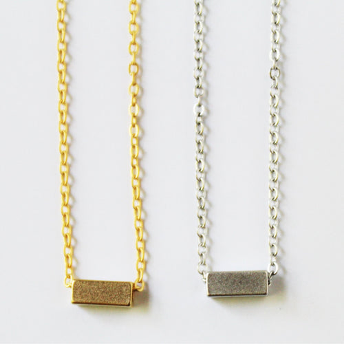 Mini Bar Necklace.jpg