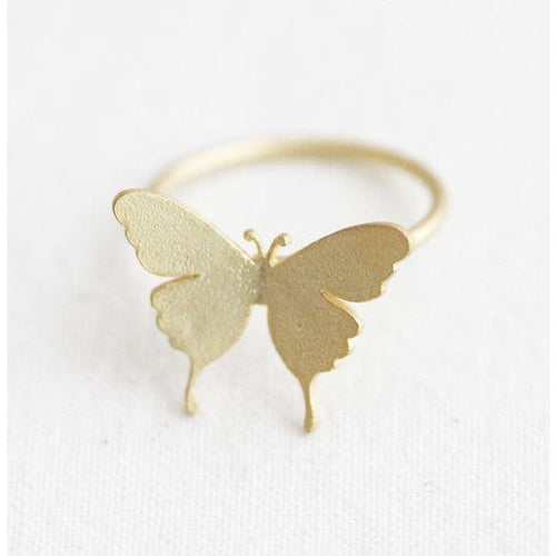 Butterfly Ring - Gold.JPG