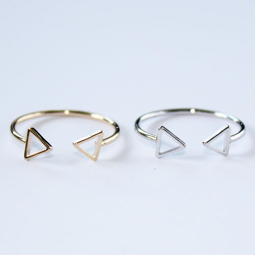 Triangle Wrap Ring.jpg