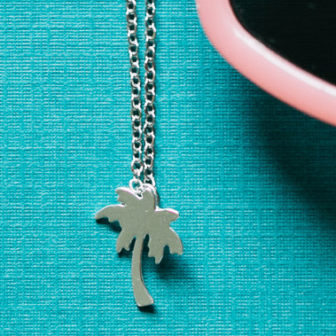 Palm Tree Necklace.jpg