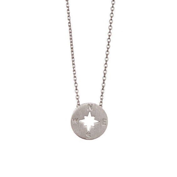 Rebecca Jewelry Compass Necklace.jpg