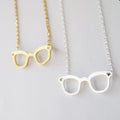 Eye Glasses Necklace.jpg