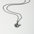 Plump Bird Necklace Wholesale