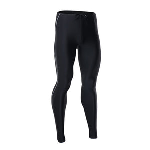 Pantalon de compression - Running & Fitness