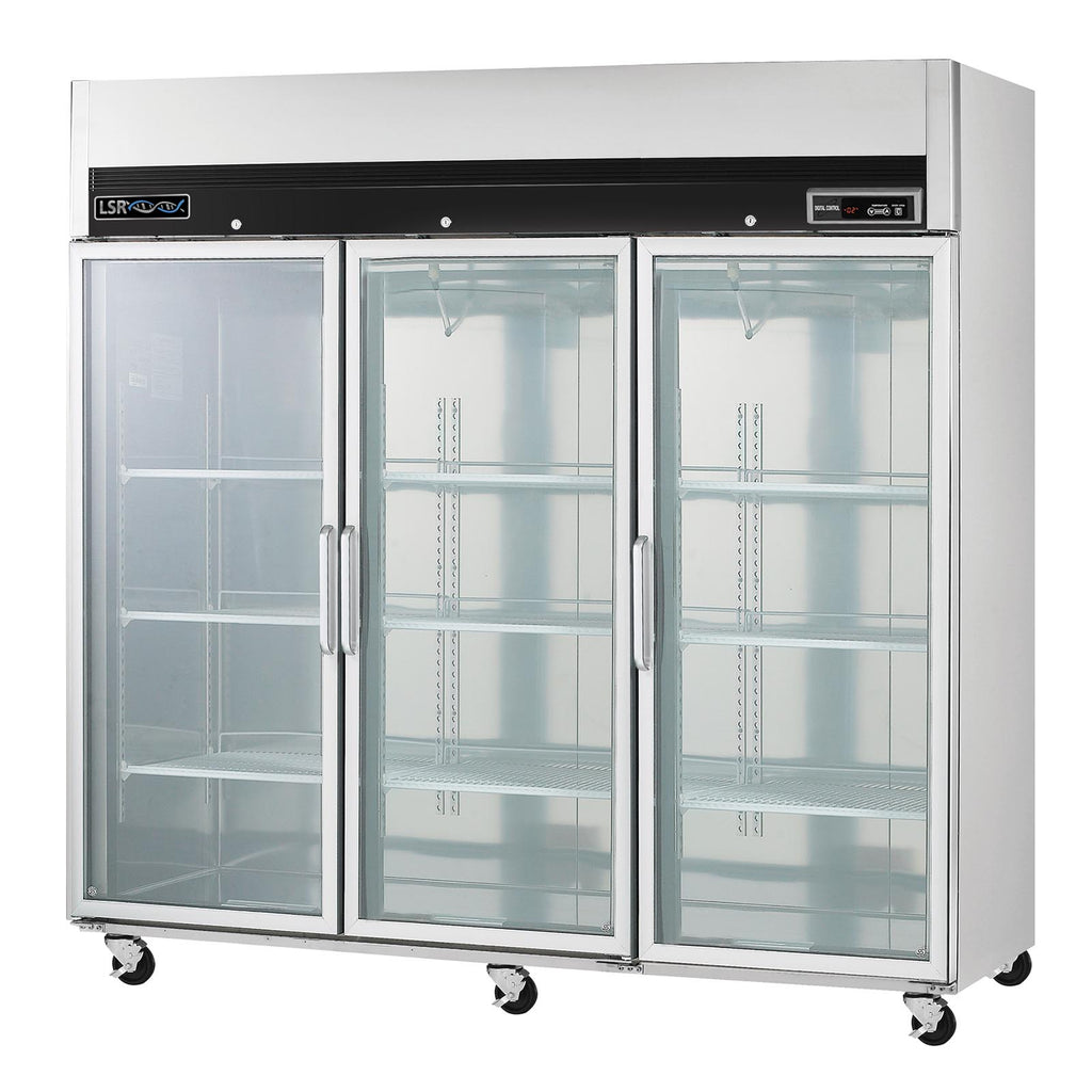 Top Lab Freezer Brands To Help You Make an Informed Buying Decision in 2020