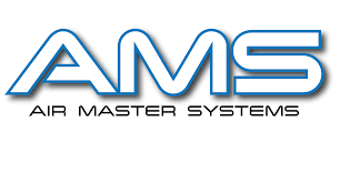 Air Master Systems