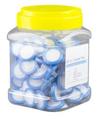 Foxx Life Sciences Syringe Filters