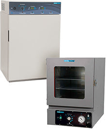 Lab Ovens for Sale