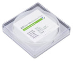 Foxx Life Sciences 364-2811-OEM EZFlow  Membrane Disc Filter, 0.22µm Nylon, 90mm, 25/pack - Government Lab Enterprises