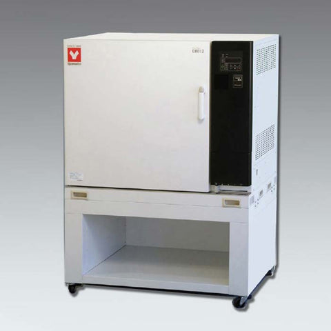 Yamato DH-612 Fine Oven - Government Lab Enterprises