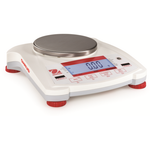 Ohaus NV212 AM Navigator NV Balance (210g x 0.01g) - Government Lab Enterprises