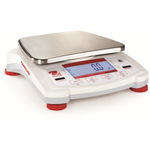 Ohaus NV5101 AM Navigator NV Balance (5100g x 0.5g) - Government Lab Enterprises