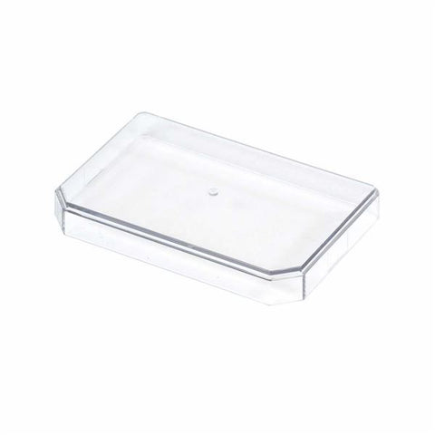 Ohaus 30400252 Cover For 0.5mL/1.5mL/2.0mL Tube Blocks