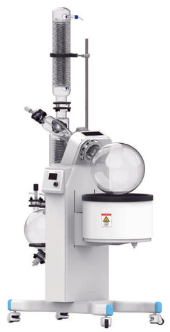 BEING BRE-502 50L Rotary Evaporator 220V/60Hz - Government Lab Enterprises