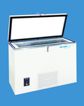 So-Low C85-9 Ultra Low Temperature -85C  Chest Freezer (9 cu. ft.) - Government Lab Enterprises