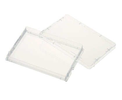 CELLTREAT Plates - Multiple Well Plates (Tissue Culture Treated) - Government Lab Enterprises